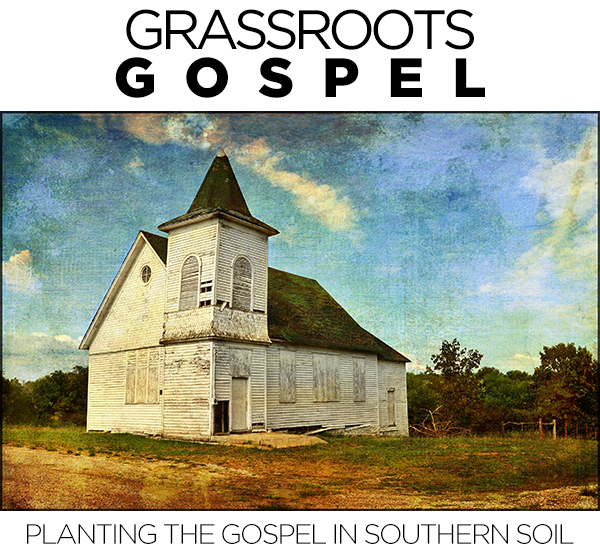 grassroots-gospel-conference