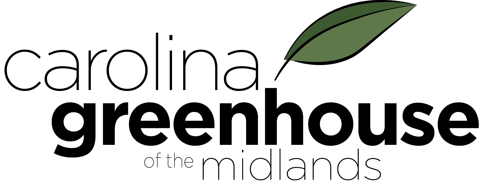 Carolina Greenhouse of the Midlands